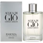Armani Acqua di Gio Essenza парфюмна вода за мъже 125 мл.