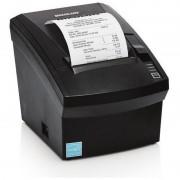 Samsung Impressora Bixolon SRP-330IICOSK Talões Preta