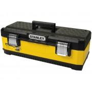 "Kutija za alat 26"" Stanley (1-95-614)"