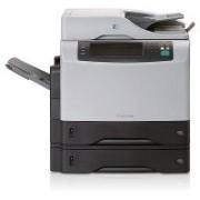 HP Printer LJ 4345 X MFP (Q3943A) Refurbished all in one
