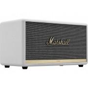 Marshall Stanmore BT II Bluetooth luidspreker AUX Wit