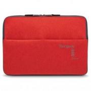 Husa laptop Targus 360 15.6 Rosu