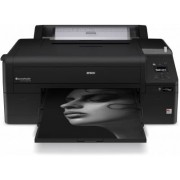 Epson tiskárna SureColor SC-P5000 STD, A2, 2880x1440 dpi