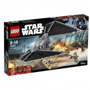 LEGO Star Wars, TIE Striker 75154