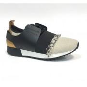 Sneakers dama SixtySeven