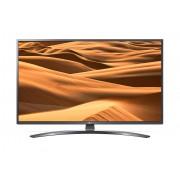 LG TV LED LG 43UM7400PLB