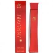 Annayake Matsuri eau de toilette para mujer 100 ml