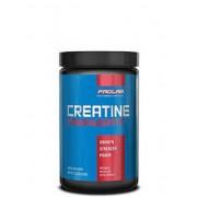 Creatine monohydrate 600 g