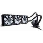 Cooler procesor cu lichid Fractal Design Celsius S36 Black
