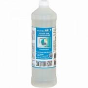 Solution Glöckner Vertriebs GmbH Solution DeWa No.7, kraftvoller Decken- und Wandreiniger, 1000 ml - Flasche