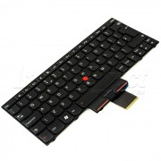 Tastatura Laptop IBM Lenovo ThinkPad Edge E220S + CADOU