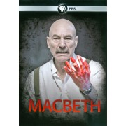 Great Performances: Macbeth [DVD] [2010]