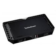 ROCKFORD Amplificateur Mono ROCKFORD T1500-1BDCP