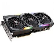 Видео карта MSI GeForce RTX 2080 Ti GAMING X TRIO