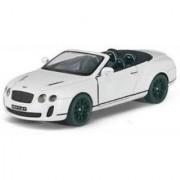 Jain Gift Gallery 2010 Bentley Continental Sports