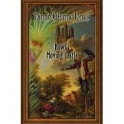 Howl's Moving Castle, Paperback/Diana Wynne Jones