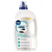 WML100 Professzionális folyékony mosószer. (Indesit)
