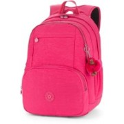 Kipling HAHNEE 28 L Backpack(Pink)