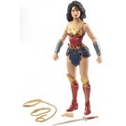 Mattel DC Comics Multiverse - Rebirth Wonder Woman