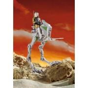 Star Wars - Easy Kit : At-Rt All Terrain Recon Transport-Revell