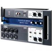 Soundcraft Ui12 mixeur numérique