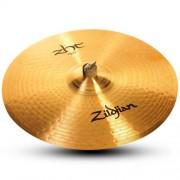 Zildjian ZHT 20-Inch Rock Ride Cymbal