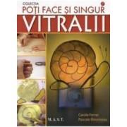 Vitralii - Carole Ferrer