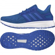 Cipő adidas Energy Cloud 2 M CG4057