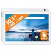 Lenovo tablet Tab M10 2GB 16GB wit
