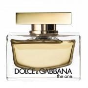 Dolce&Gabbana The One Eau De Parfum Spray 75 ML