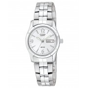 Ceas de dama Citizen EQ0540-57A
