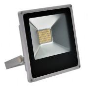 Mitea Lighting Reflektor LED 6500K sivi (M4034 30W)