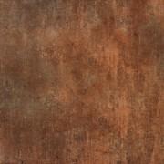 Gresie 30x30 cm Nord Marron AZULEV