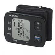 Omron RS6 - електронен апарат за кръвно