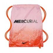 Футбольные бутсы для игры на искусственном газоне Nike Mercurial Vapor 360 Elite AG-PRO