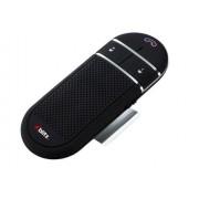 Car Kit Xblitz X600 Lite, wireless, bluetooth, 2W (Negru)
