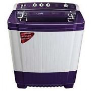 Videocon Virat Neo VS80P15 8.0 KG Semi Automatic Washing Machine