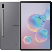 Samsung Galaxy Tab S6 T860 10.5 128GB Wifi Szürke