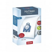 HyClean GN 3D Saci de aspirator
