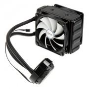Cooler CPU Arctic Liquid Freezer 120, racire cu lichid
