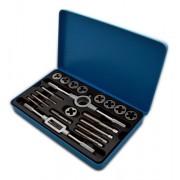 Högert Set alata za izradu navoja