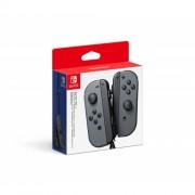 Джойстик Joy Con Controllers Pair Grey Nintendo Switch