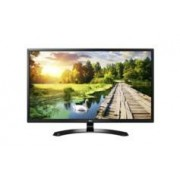 LG Moniteur Full HD IPS 32
