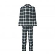 Polo Ralph Lauren Underwear Pyjama mit Karomuster