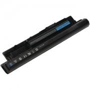 Dell 15R-5537 Battery