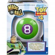 Magic Ball 8 Edicion Toy Story 4