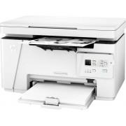 HP LaserJet Pro MFP M26a Multifunctionele laserprinter A4 Printen, Scannen, Kopiëren