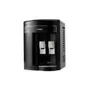 Purificador de Água IBBL, Exclusive, 90W, Compressor, Preto - FR600 - 220V