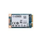 SSD Msata Desktop Notebook Kingston SUV500MS/240G UV500 240GB Flash NAND 3D SATA III
