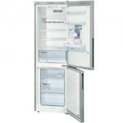 0201100959 - Kombinirani hladnjak Bosch KGW36XL30S